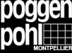 Cuisine Poggenpohl Montpellier. -