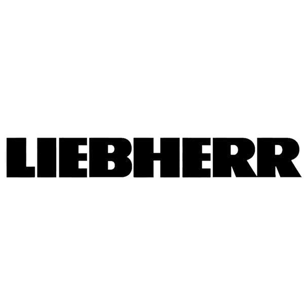 Liebherr Montpellier